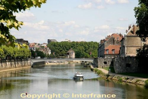 Bizim buralar x) Besançon <3